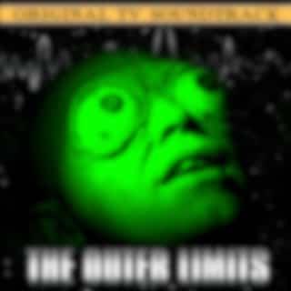 The Outer Limits (Original Tv Soundtrack)