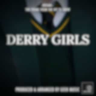 """Dreams (From """"Derry Girls"""")"""