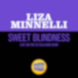 Sweet Blindness (Live On The Ed Sullivan Show, December 8, 1968)