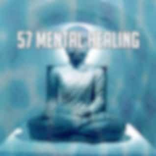 57 Mental Healing