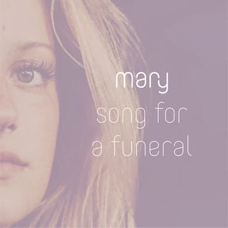 Song for a Funeral
