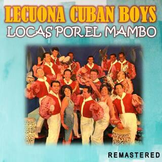 Locas por el Mambo (Remastered)
