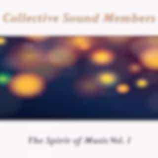 The Spirit of Music, Vol. 1