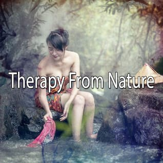 Therapy From Nature