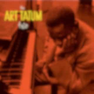 Presenting the Art Tatum Trio (Bonus Track Version)
