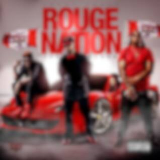 Rouge Nation