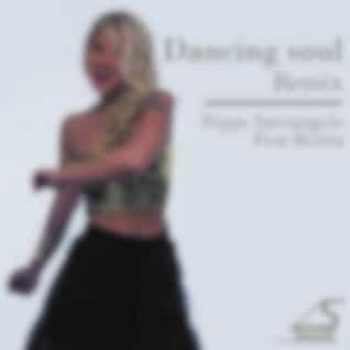 Dancing Soul (Remix)
