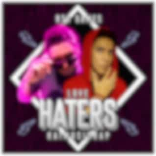 Love Haters (La Última Cena)