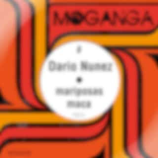 Mariposas / Maca - Single