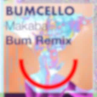 Makaba (Bum Remix)