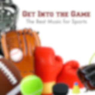 Get into the Game: The Best Music for Sports