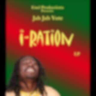 I-Ration
