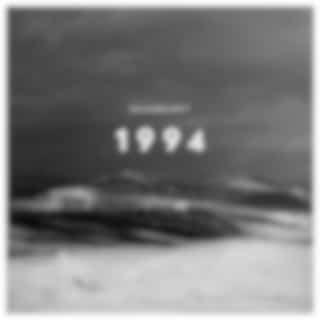 1994 (Acoustic)