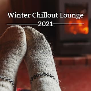 Winter Chillout Lounge 2021
