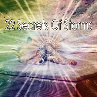22 Secrets of Storms