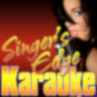 Led Astray (Originally Performed by Friction) [Karaoke Version]