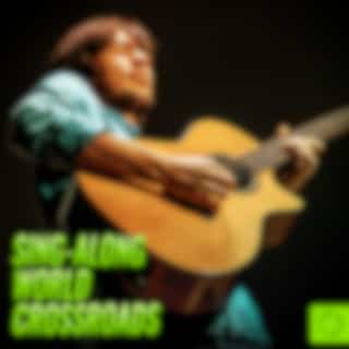 Sing - Along World Crossroads (Karaoke Version)