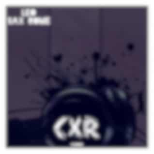 Sax Rome (Original Mix)