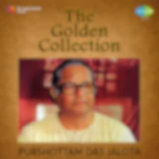 The Golden Collection