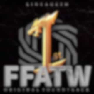 Lineage2m - F.F.A.T.W