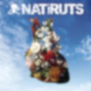 Natiruts, Bundle 1