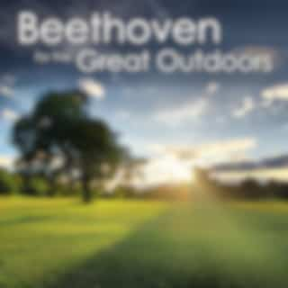 Beethoven for the Great Outdoors
