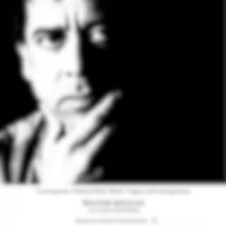 Contemporary Classical Music Works / Fugues and Contrapunctus