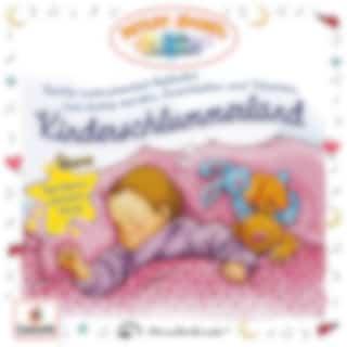 Kinderschlummerland (Instrumentalversion)