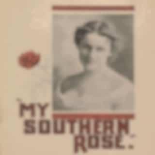 My Southern Rose