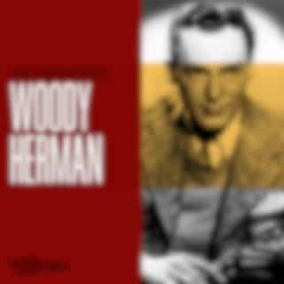 Lionel Hampton Presents Woody Herman