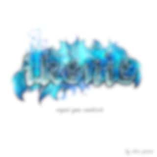 ikenie (Original Game Soundtrack)