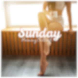 Sunday Morning Chillout - Start Your Day with Positive Vibrations for Total Relaxation