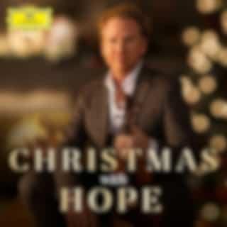 Christmas with Hope