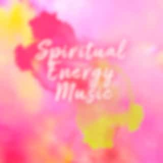 Spiritual Energy Music: Relax Yourself, Native Vibes