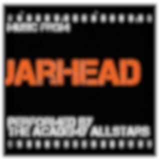 Music From Jarhead
