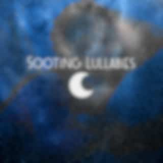 Sooting Lullabies – Beautiful Melodies of Piano and Violin for Sleeping and Relaxation