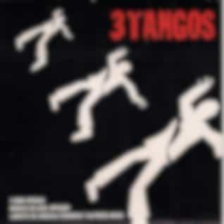 3 tangos