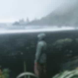 Relaxing Recordings of Rain and Peaceful Nature (Loop)