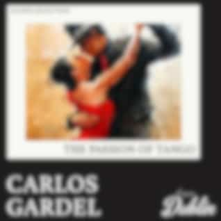 Oldies Selection: The Passion of Tango (Remastered)