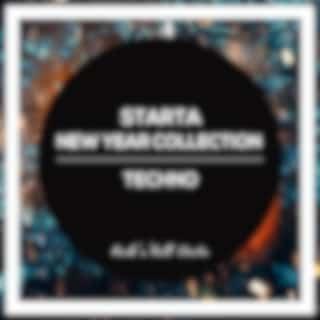 Starta New Year Collection Techno (Original Mix)