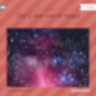The Color out of Space (Unabridged)