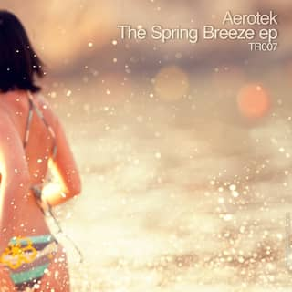 The Spring Breeze EP