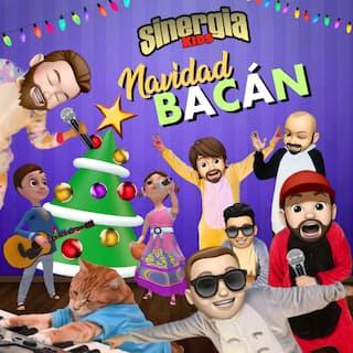 Navidad Bacán (Kids)