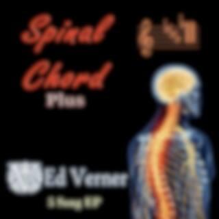 Spinal Chord Plus