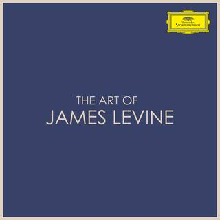 The Art of James Levine