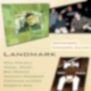 Landmark (Remastered Expanded Edition)