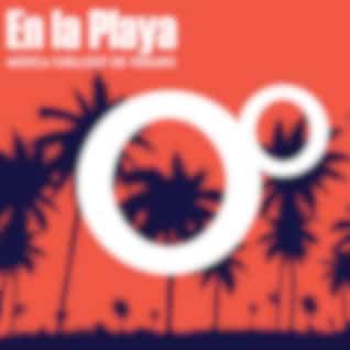 En la Playa: Música Chillout de Verano, Fiesta Caliente, Mejor Chillhouse