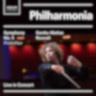 Prokofiev: Symphony No.5