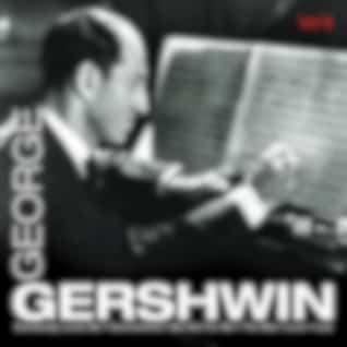 George Gershwin Vol.8