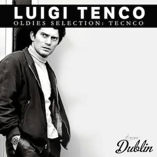 Oldies Selection: Tenco